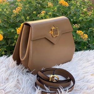 🎉Host pick🎉 Salvatore Ferragamo Bag